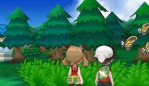 pokemon sapphire rom free download