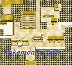 pokemon brown romdownload