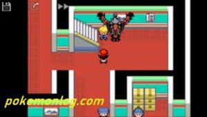 pokemon dark rising version download