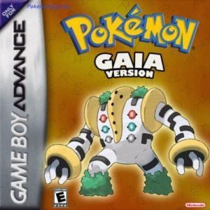 Download pokemon vega ita gba