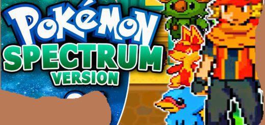 Pokemon zeta omicron android download
