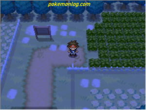 Pokemon Black version 2 rom