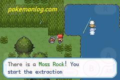 Pokemon Cloud White version download