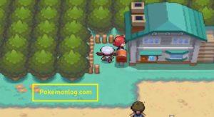 Pokemon Silver Rom Free