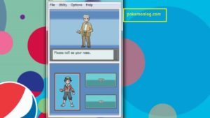 Pokemon Silver free download