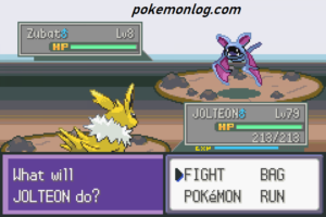 pokemon crystal rom free