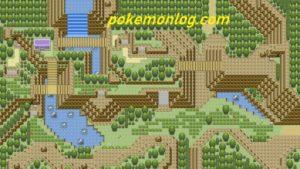 pokemon shiny gold rom free