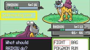 Pokemon Leaf Green Rom Free
