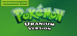 pokemon uranium download