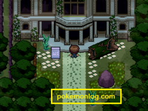 Pokemon Uranium Rom download free
