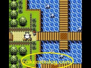 pokemon diamond rom free download