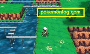 pokemon omega ruby walkthrough