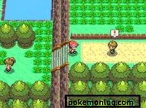 pokemon pearl game download