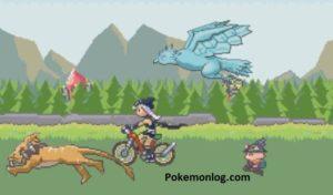 pokemon league of legends download