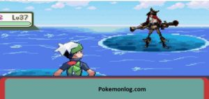 pokemon league of legends game