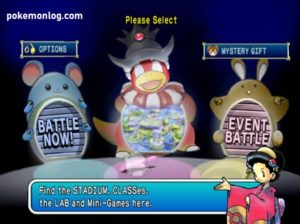 pokemon stadium 2 download