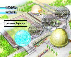 pokemon stadium 2 game download