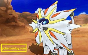 pokemon sun download