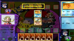 pokemon trading card game download