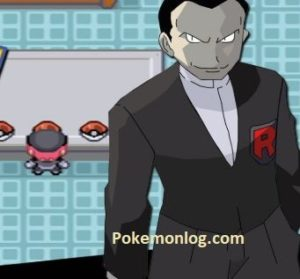 pokemon apollo game