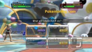 pokemon battle revolution wii game download