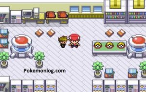 pokemon dark cry download