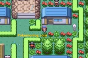 pokemon dark cry game download