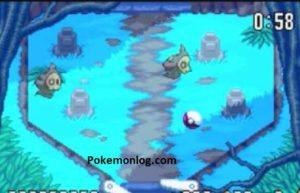 pokemon pinball game download