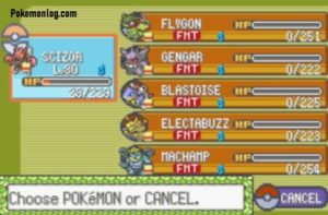 pokemon delta emerald version download