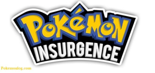 pokemon insurgence rom gba download ios