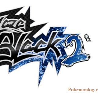pokemon blaze black 2