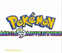 Mega adventure rom gba pokemon Pokemon Mega