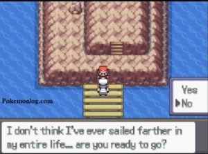 pokemon metal rpg game version