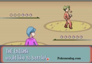 pokemon snakewood download free