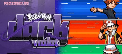 pokemon dark violet download