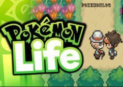 pokemon life download