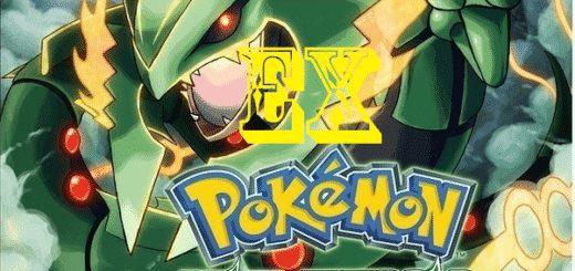 pokemon theta emerald ex game download