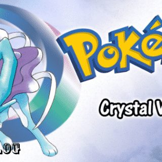 pokemon crystal clear downloa d
