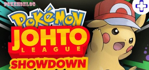 pokemon johto league showdown downloa d