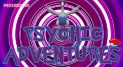 pokemon psychic adventures download