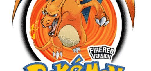 pokemon rocket strike rom download