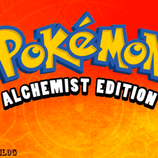 pokemon alchemist download