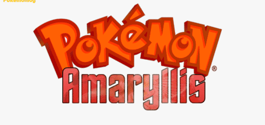 pokemon amaryllis download