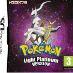 pokemon light platinum ds download