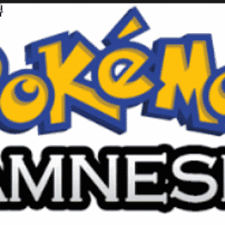 pokemon amnesia download