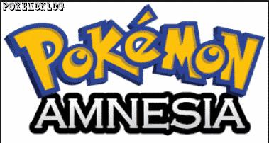 pokemon amnesia download