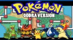 pokemon godra download