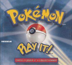 pokemon play it