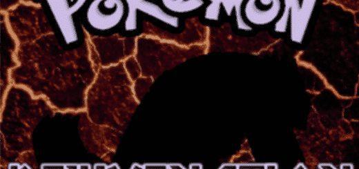 pokemon rejuvenation download