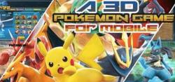pokemon counter attack